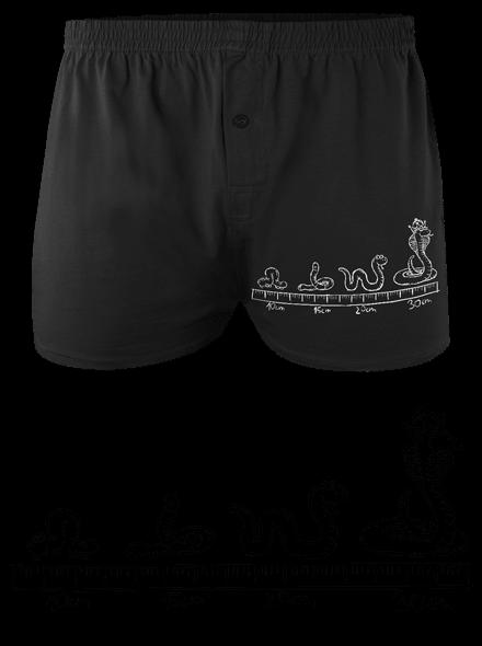 062e56811a1 Pánské spodní prádlo - Trička s potiskem
