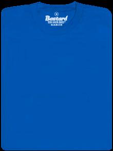 Pánské tričko královsky modré