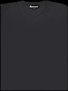Dámské tričko klasické šedé