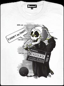 35d38997193 Vtipná trička abstinent - Trička s potiskem
